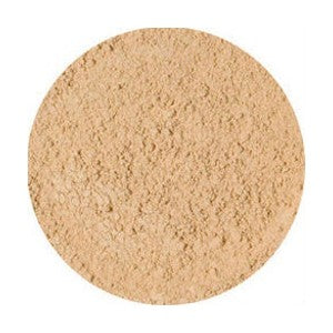 Eco Minerals Flawless Foundation Light Beige
