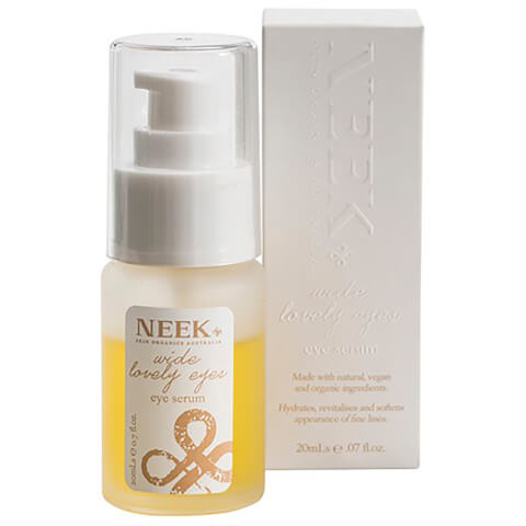 NEEK Eye Serum - Econique