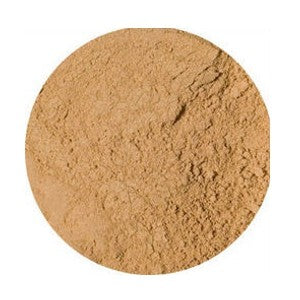 Eco Minerals Perfection Foundation Neutral Sand