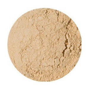 Eco Minerals Flawless Foundation Nude Beige - Econique