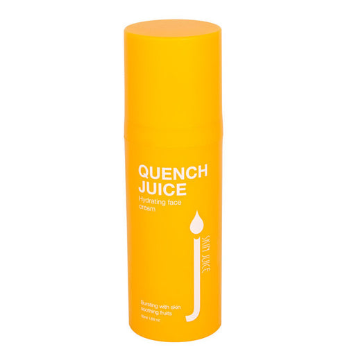 SKIN JUICE Quench Juice Cream 50ml - Econique