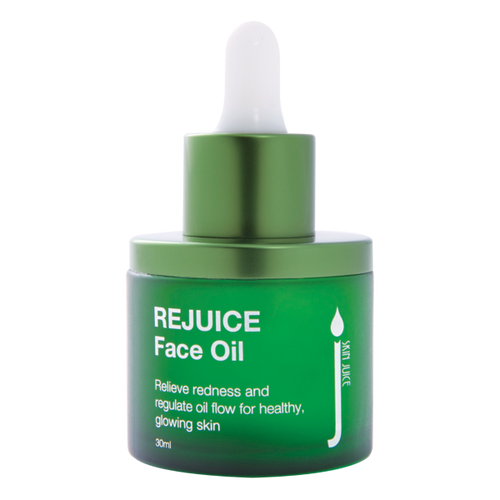 Skin Juice Rejuice Face Oil | Econique