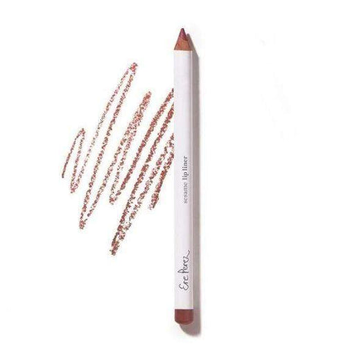 Ere Perez Natural Sesame Lip Liner - Shy - Econique