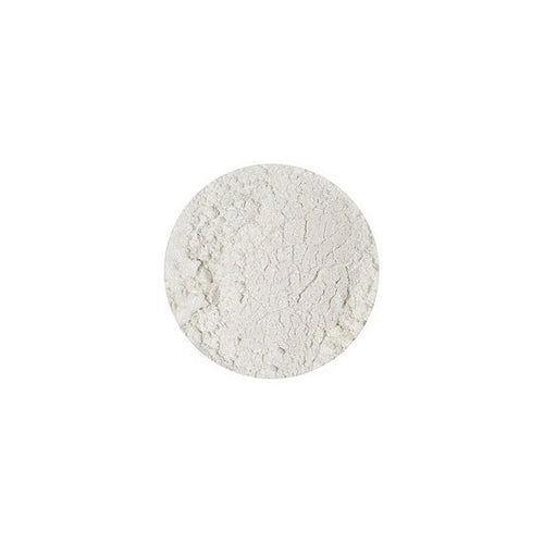 Eco Minerals Eye Shadow - Snow White 1.5g jar - Econique