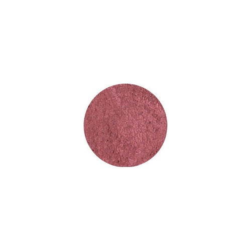 Eco Minerals Eye Shadow - Sunset Rose 1.5g jar - Econique
