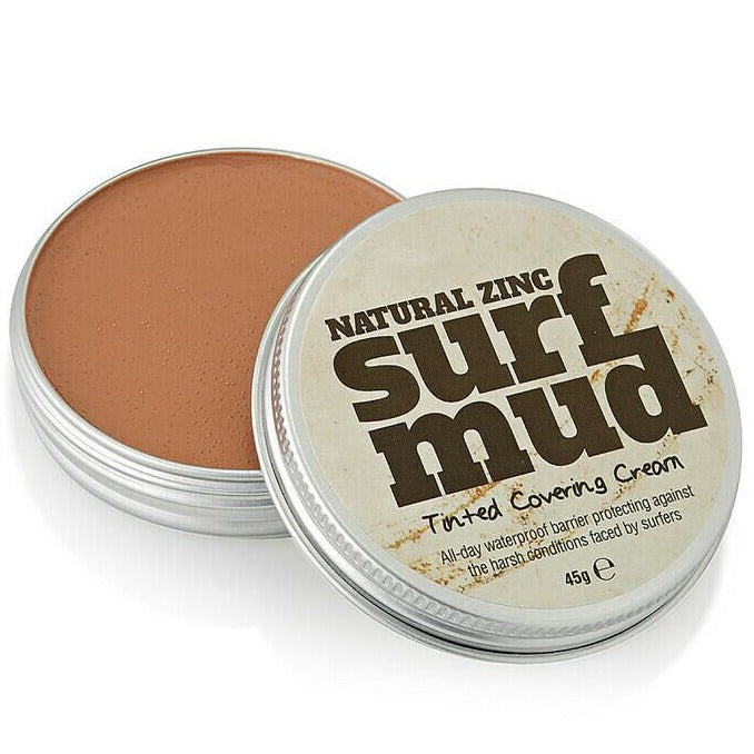 Surf Mud | Econique