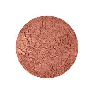 Eco Minerals Blush | Econique