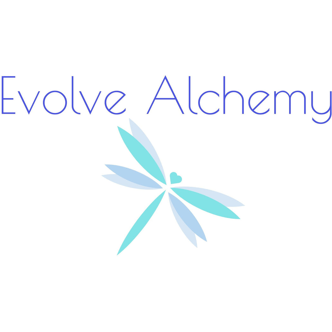 Evolve Alchemy Gift Card,.00 USD