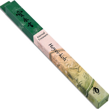 Shoyeido Daily Incense Sticks