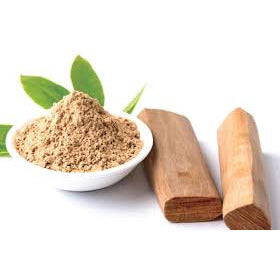 Indian Sandalwood Powder