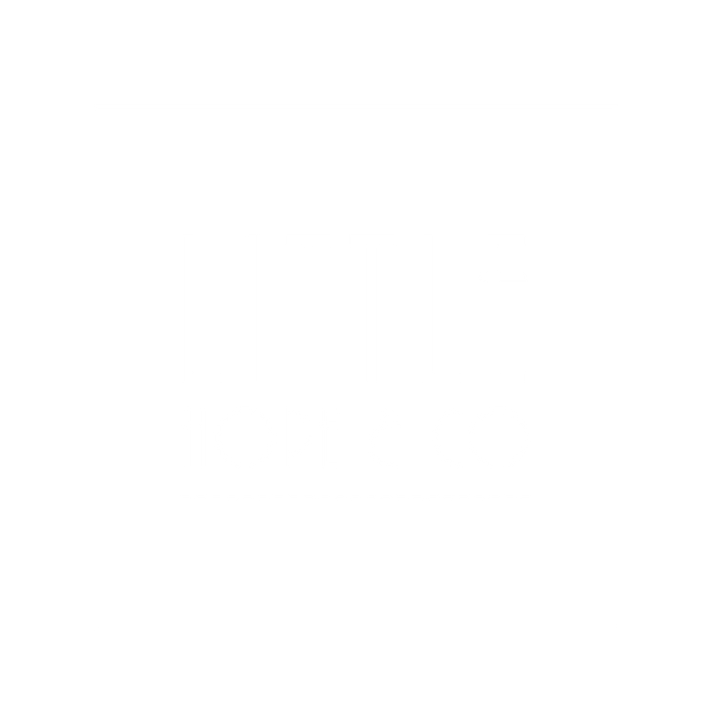 Little Hope & Co.