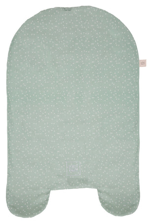 IN NATURE Removable CocoonMe Cover- baby
