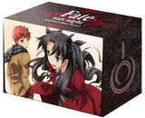 Fate/Stay Night: Unlimited Blade Works Vol.213 Deck Holder
