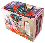 Sakura Wars Deck Case Super