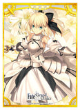 Fate/Grand Order - Saber (Altria Pendragon Lily) Card Sleeves