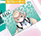 Expelled From Paradise - Angela Balzac B ENH-002 Deck Case