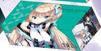 Expelled from Paradise - Angela Balzac B ENS-002 Storage Box