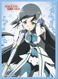 Yuki Yunawa Yushade Aru - Mimori No. MT082 Card Sleeves