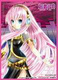 Megurine Luka MT088 Card Sleeves