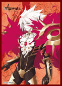 Fate/Apocrypha - Red Lancer MT101 Card Sleeves