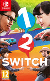 NS 1-2-Switch