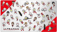 Ultraman - SD Rubber Play Mat Vol.59