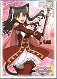 Carnival Phantasm - Kaleid Ruby No.084 Card Sleeves
