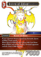 9-006 H Queen of Eblan