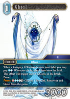 9-036 H Ghost