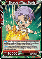 BT6-010 C Support Attack Trunks