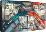 Pokémon TCG: Battle Arena Decks - Black Kyurem VS White Kyurem