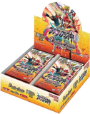 Battle Spirits TCG - [BS-49] Super Radiant Descent Vol.2 Dual Force Booster Box