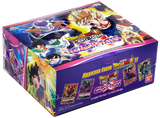 Dragon Ball Super TCG - [DBS-TB03] Clash Of Fates Theme Booster Box