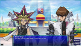 NS Yu-Gi-Oh! Legacy of the Duelist: Link Evolution
