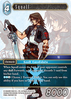 FF-OP8-035 H Squall