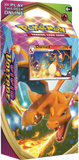 Pokémon TCG: Sword & Shield - Vivid Voltage Charizard Theme Deck
