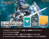 Battle Spirits TCG - Battler's Goods Set: Mobile Suit Gundam 00