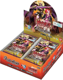 Battle Spirits TCG - [BS-53] The Rebirth Saga Vol.2: Amazing Impact Booster Box