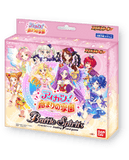 Battle Spirits TCG - [SD-50] Aikatsu! New Start at the Acadamy Collaboration Mega Deck