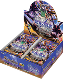 Battle Spirits TCG - [BS-56] True Rebirth Saga Vol.1: Future's Truth Booster Box