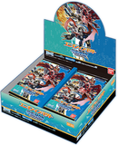 Digimon Card Game - [3.0] Union Impact Booster Box