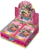 Digimon Card Game - [4.0] Great Legends Booster Box