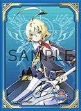 Blazblue - Es KS-030 Card Sleeves