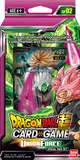 Dragon Ball Super TCG - [DBS-SP02] Union Force Special Pack Set