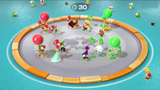 NS Super Mario Party