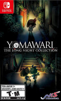 NS Yomawari: The Long Night Collection
