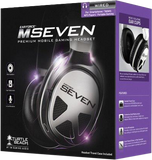 Turtle Beach - M SEVEN Mobile Gaming Headset