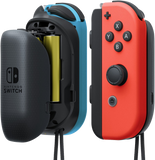 Nintendo Switch Joy-Cons AA Battery Pack