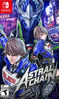 NS Astral Chain