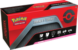 Pokémon TCG: Trainer's Toolkit